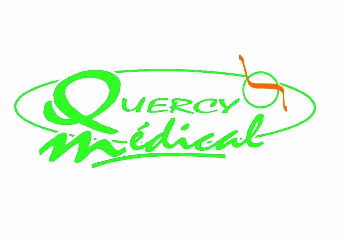 quercy_medical.jpg